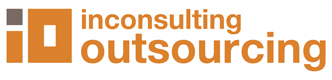 Inconsulting Outsourcing